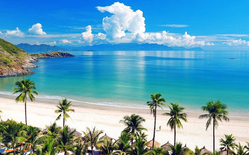 سفر به جامائیکا