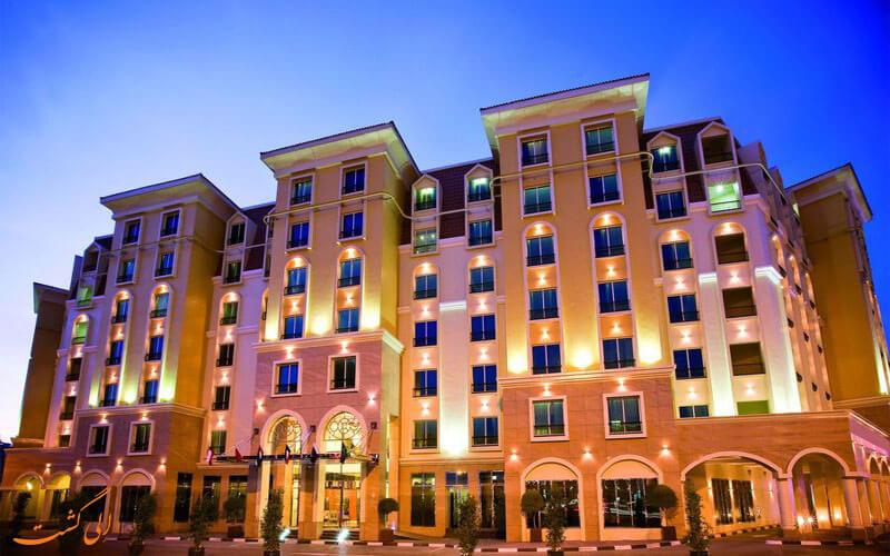 AVANI-Deira-Dubai-Hotel--eligasht-(3)