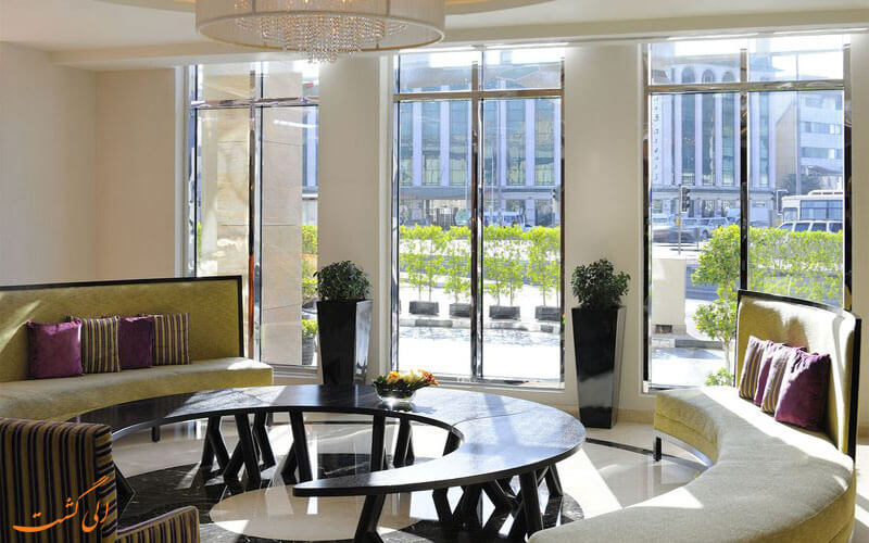 AVANI-Deira-Dubai-Hotel--eligasht-(8)