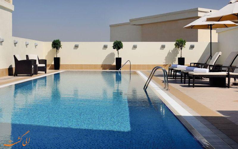AVANI-Deira-Dubai-Hotel--eligasht-(9)