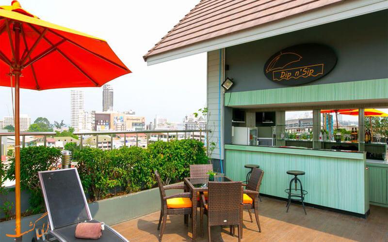Adelphi-Pattaya--eligasht-(5)