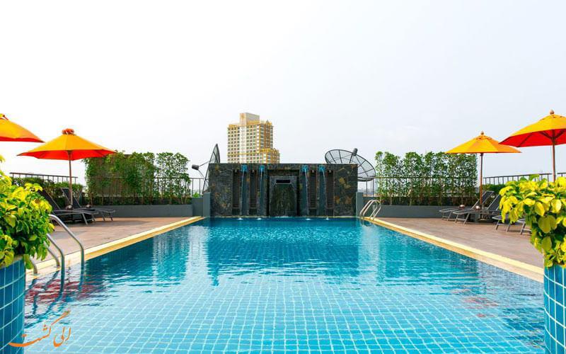 Adelphi-Pattaya--eligasht-(7)