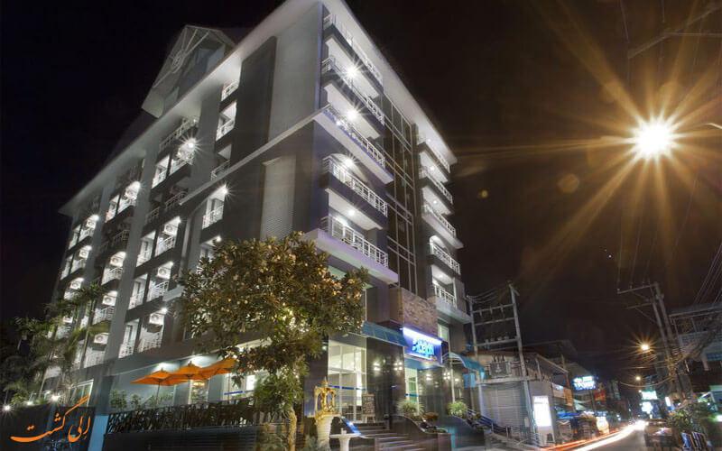 Adelphi-Pattaya--eligasht-(8)