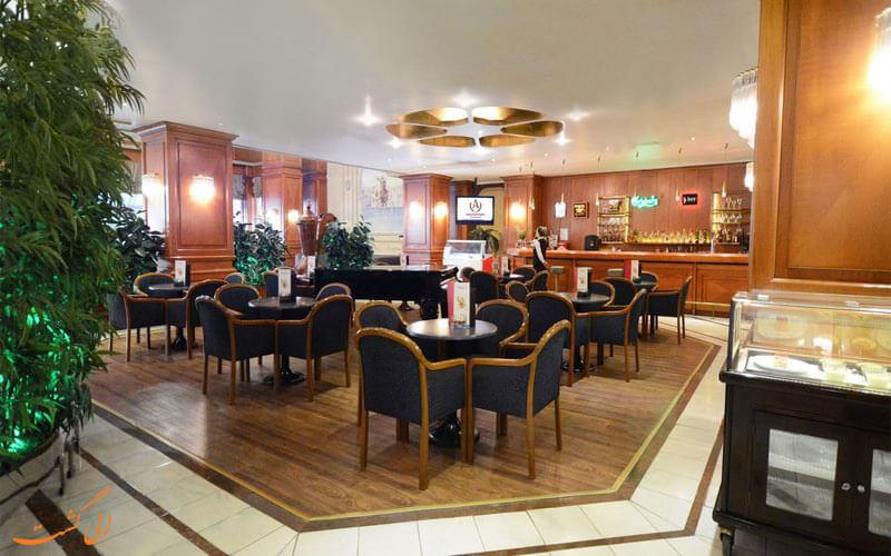 Akgun-Istanbul-Hotel--eligasht-(1)