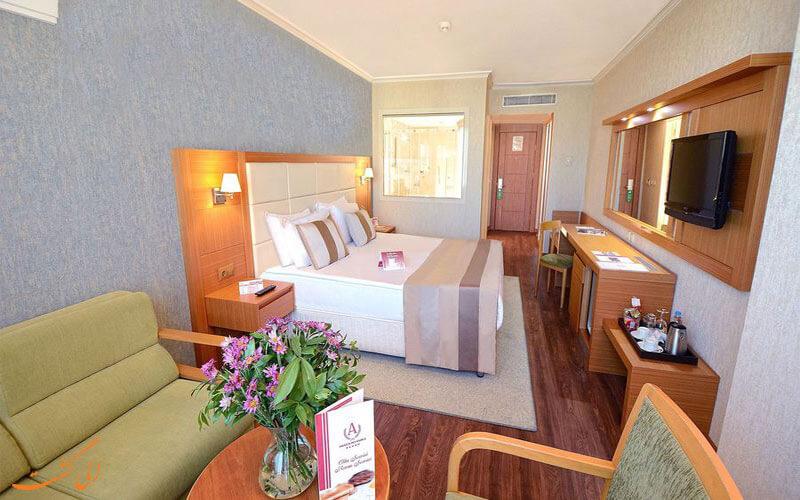 Akgun-Istanbul-Hotel--eligasht-(2)
