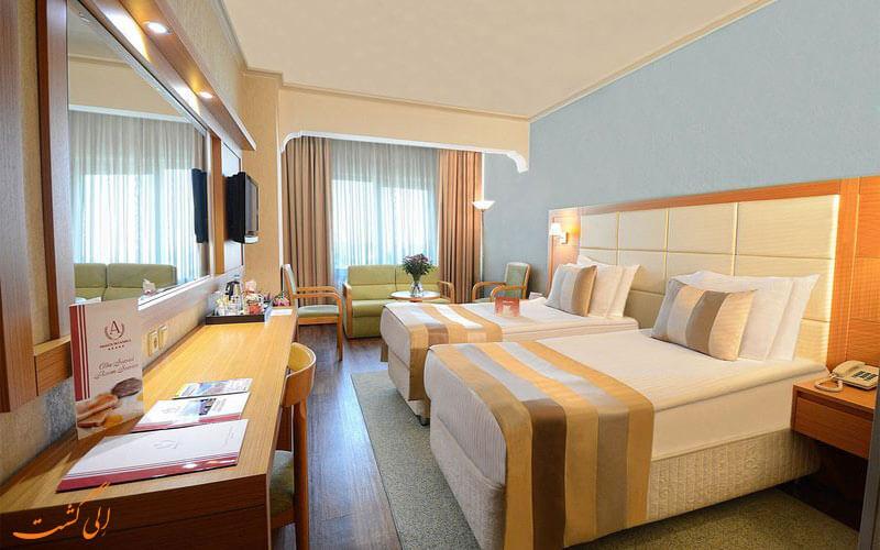 Akgun-Istanbul-Hotel--eligasht-(3)