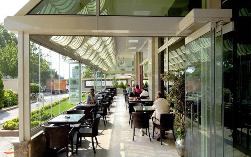 Akgun-Istanbul-Hotel--eligasht-(9)