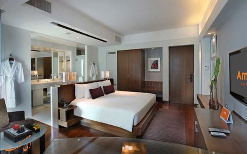 Amari-Ocean-Pattaya--eligasht-(1)