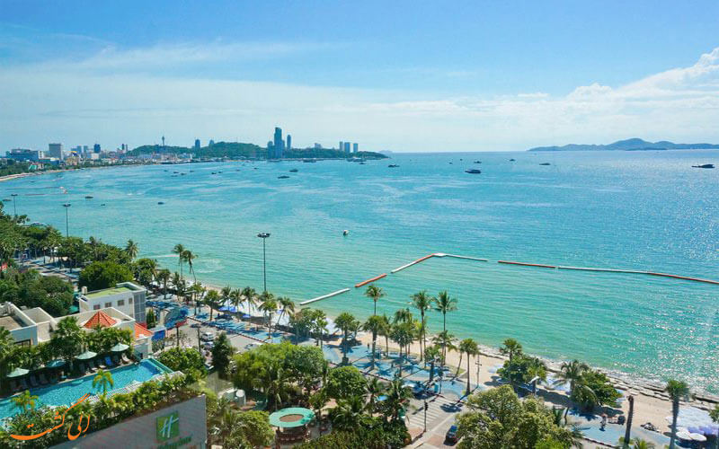 Amari-Ocean-Pattaya--eligasht-(10)