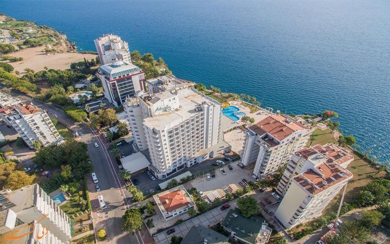Antalya-Adonis-Otel--eligasht-(12)