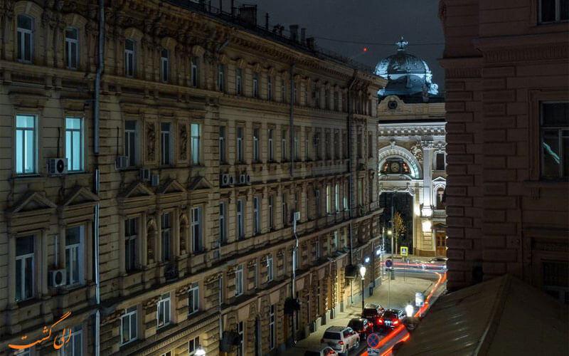 Budapest-hotel--eligasht-(1)