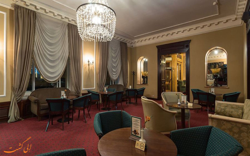 Budapest-hotel--eligasht-(11)