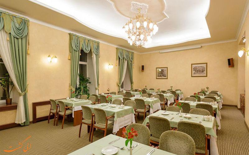 Budapest-hotel--eligasht-(2)