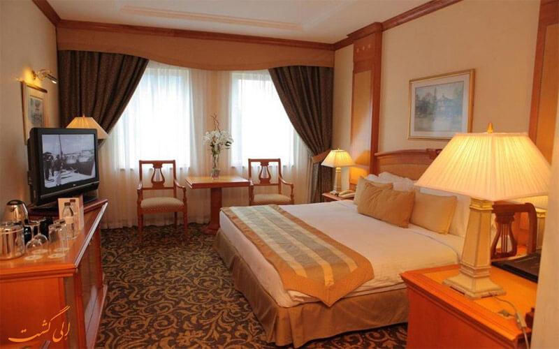 Carlton-Palace-Hotel-(Formerly-Metropolitan-Palace)--eligasht-(1)