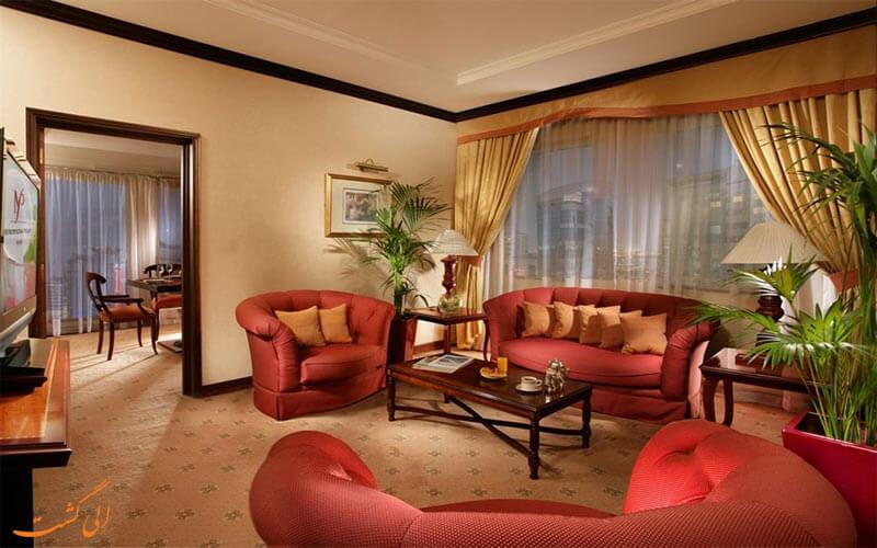 Carlton-Palace-Hotel-(Formerly-Metropolitan-Palace)--eligasht-(2)