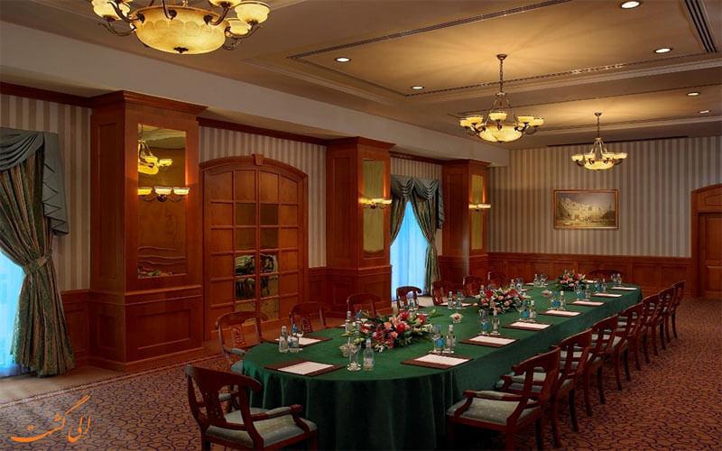 Carlton-Palace-Hotel-(Formerly-Metropolitan-Palace)--eligasht-(6)