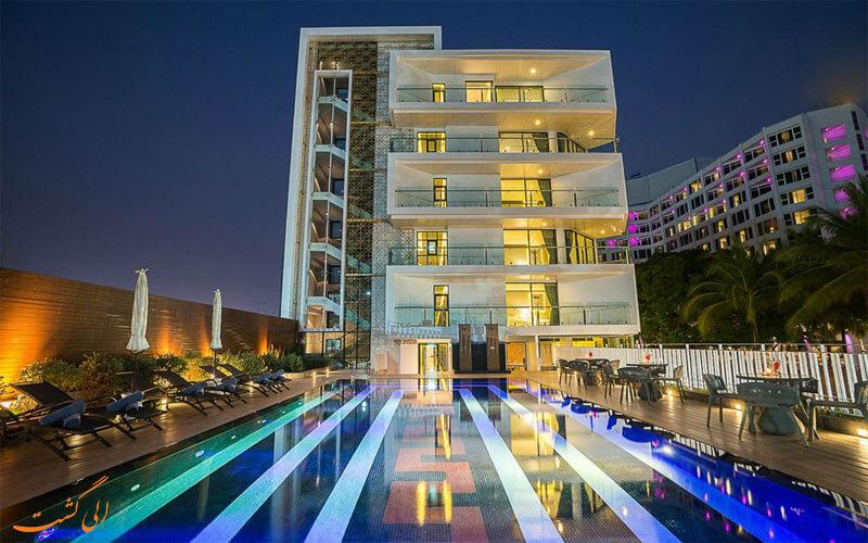 Hotel-Mera-Mare-Pattaya--eligasht-(3)