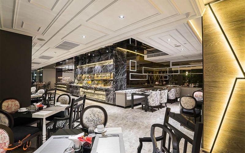 Hotel-Mera-Mare-Pattaya--eligasht-(8)