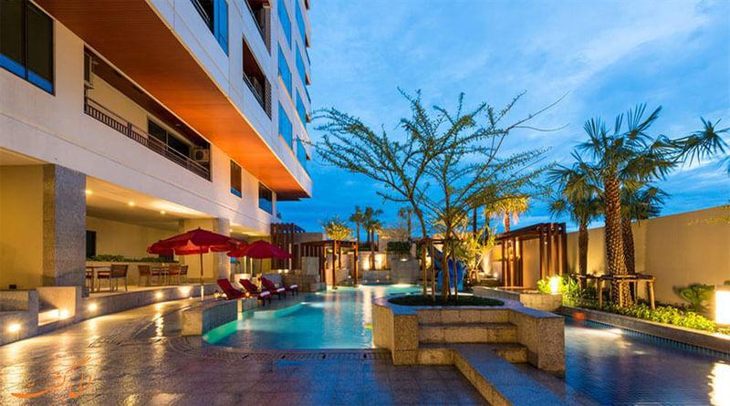 Jasmine-Grande-Residence-bangkok--eligasht-(10)