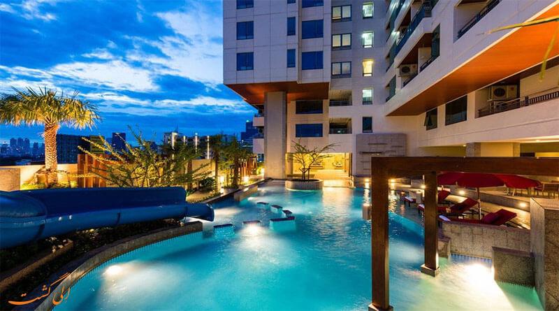 Jasmine-Grande-Residence-bangkok--eligasht-(13)