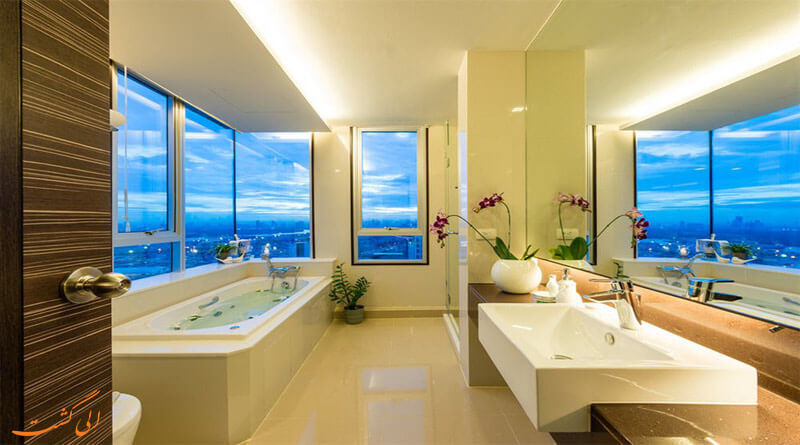 Jasmine-Grande-Residence-bangkok--eligasht-(5)