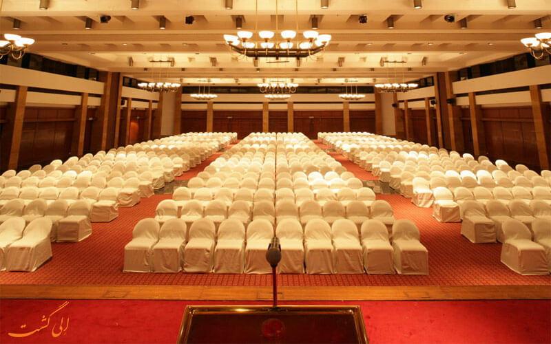 Jaypee Palace Hotel- eligasht (8)