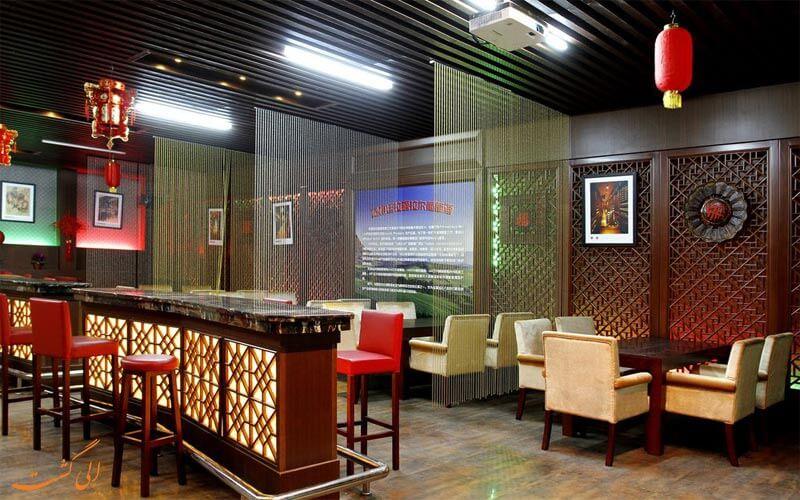 Jingtailong-International-Hotel--eligasht-(15)Jingtailong-International-Hotel--eligasht-(15)
