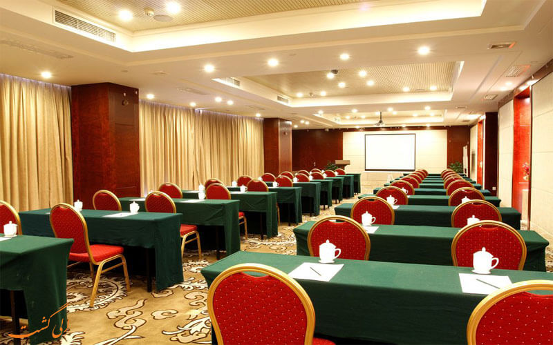 Jingtailong-International-Hotel--eligasht-(3)