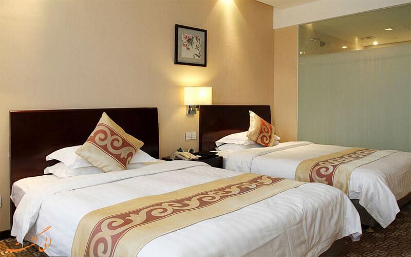 Jingtailong-International-Hotel--eligasht-(4)