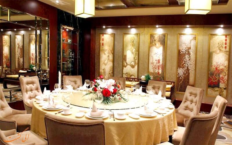 Jingtailong-International-Hotel--eligasht-(9)