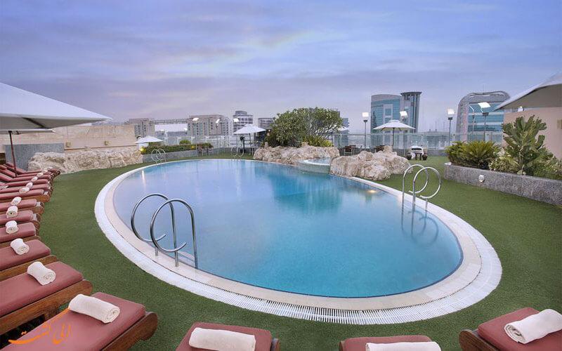 Jood-Palace-Hotel-Dubai(Former-Taj-Palace-Hotel-Dubai)--eligasht-(18)