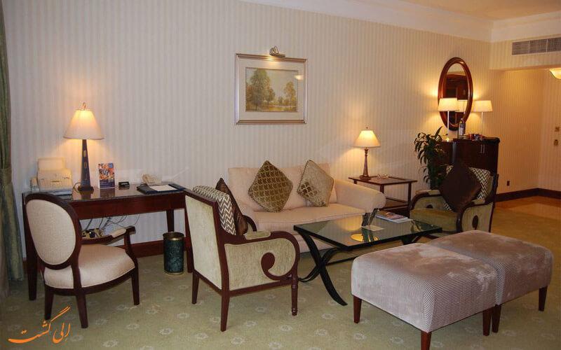 Jood-Palace-Hotel-Dubai(Former-Taj-Palace-Hotel-Dubai)--eligasht-(5)