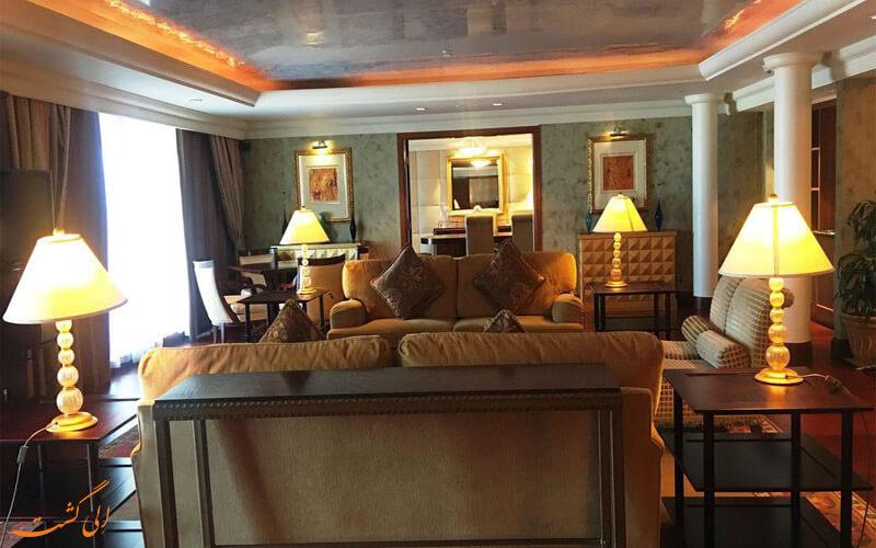 Jood-Palace-Hotel-Dubai(Former-Taj-Palace-Hotel-Dubai)--eligasht-(9)