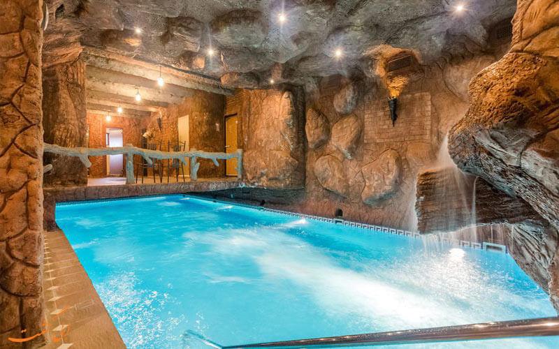 Nabat-Palace-Hotel--eligasht-(1)