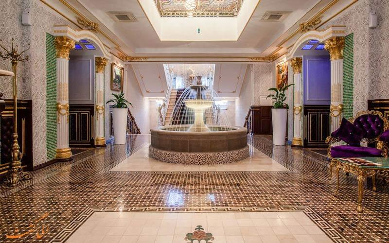 Nabat-Palace-Hotel--eligasht-(6)