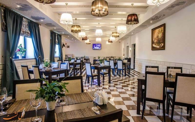 Nabat-Palace-Hotel--eligasht-(8)