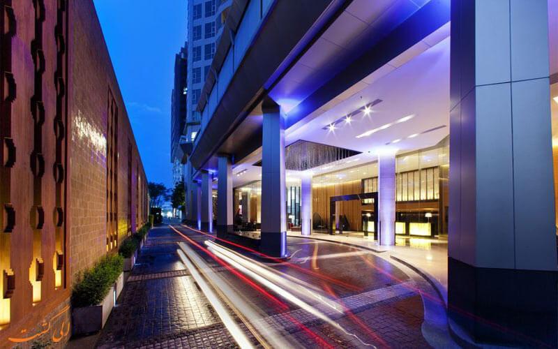 Oaks-Bangkok-Sathorn--eligasht-(6)