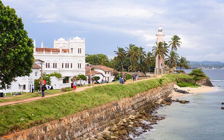 شهر تاریخی کلبو