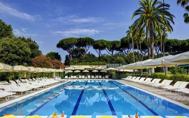 Parco-dei-Principi-Grand-Hotel-and-Spa--eligasht-(11)