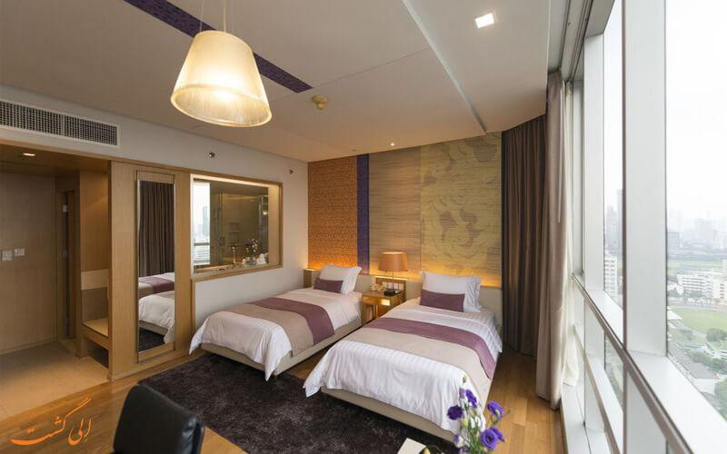 Pathumwan-Princess-Hotel-eligasht-(1)