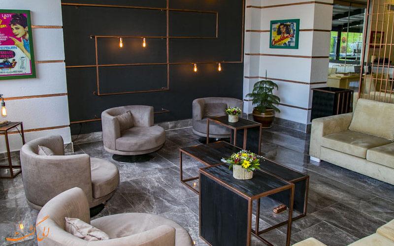 Qua hotel- eligasht (1)