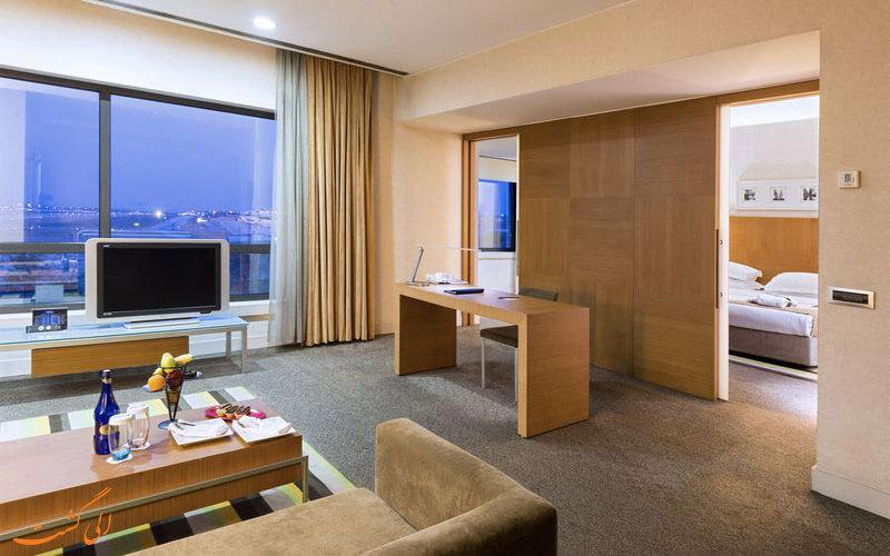 Radisson-Blu-Hotel--eligasht-(3)