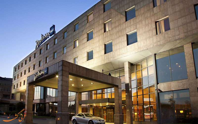 Radisson-Blu-Hotel--eligasht-(5)