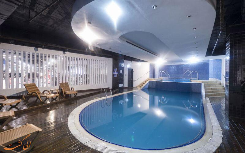 Radisson-Blu-Hotel--eligasht-(8)