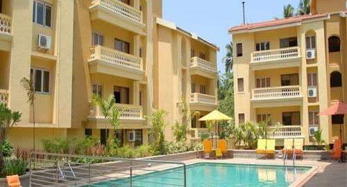 Sandalwood-Hotel-and-Retreat--eligasht