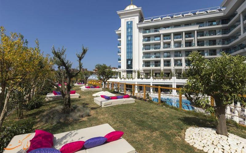 Side-La-Grande-Resort--eligasht-(13)