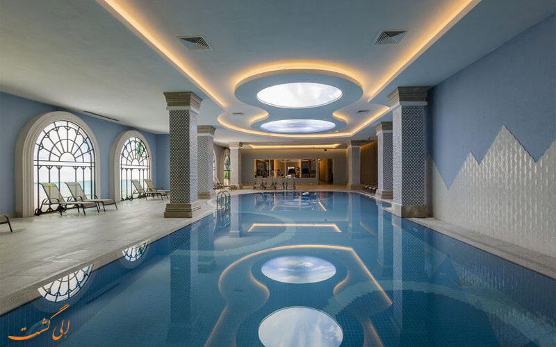 Side-La-Grande-Resort--eligasht-(5)
