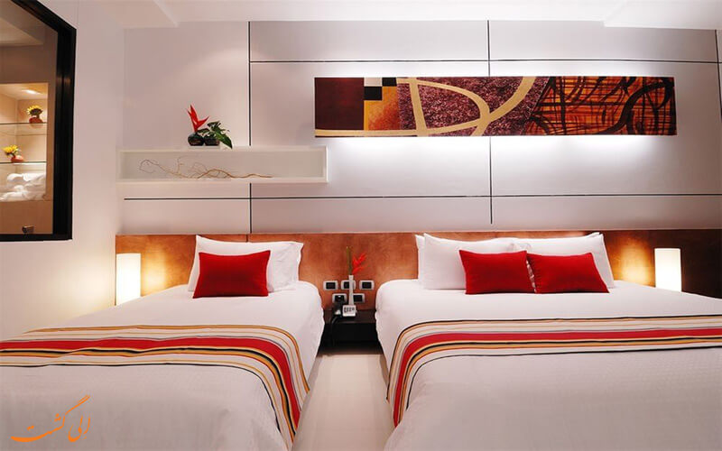 The-Zign-Hotel--eligasht-(10)