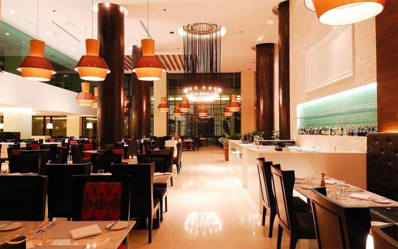 The-Zign-Hotel--eligasht-(4)