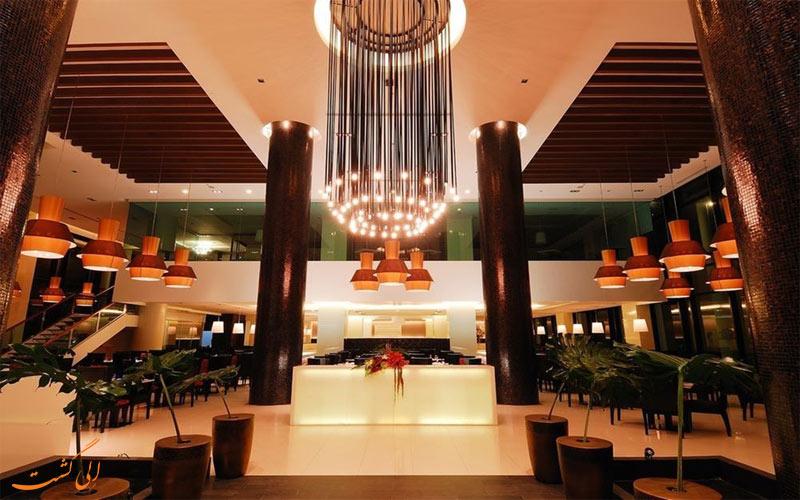 The-Zign-Hotel--eligasht-(5)